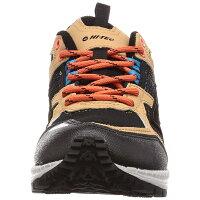 ハイテック冬靴冬靴スノトレ滑らない滑りにくいメンズスノーシューズスノーランニングシューズダウンブーツアウトドア防水防滑HI-TECHTATU08WツンドラWPあす楽対応_北海道BOS在庫一掃