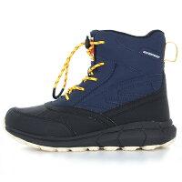 HI-TEC/ハイテックHTKID26WルドルフMIDWP子供靴キッズジュニアスノーシューズスノーブーツカジュアルブーツウインターブーツ防水防滑あたたかい軽量あす楽対応_北海道BOS