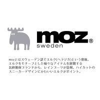 [MOZ/モズキャンバスローカットスニーカー]レースアップローカットデニム地キャンバス地カジュアル3EレディースMZ470あす楽対応_北海道BOS