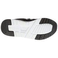 ニューバランスNBCW997Hレディーススニーカーシューズ靴newbalanceランニングスタイルスニーカーカジュアルあす楽対応_北海道BOS