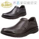 Dr.ASSY ドクターアッシー メンズ 紳士 紳士靴 靴 ...
