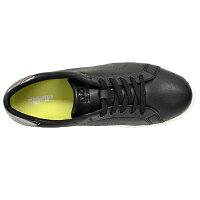 エレッセレディーススニーカー靴シューズウォーキングシューズ婦人靴カジュアルプラットフォームFレザーellessePlatFormFlexLEATHEREFK9130あす楽対応_北海道BOS