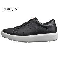 エレッセレディーススニーカー靴シューズウォーキングシューズ婦人靴カジュアルプラットフォームFスーパーソフトellessePlatFormFlexSuperSoftEFK9132あす楽対応_北海道BOS