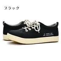 TOKYOCAMPGOレディーススニーカー防水防滑靴シューズオールシーズンカジュアルシューズトウキョウキャンプゴーハスキーH51205120あす楽対応_北海道BOS