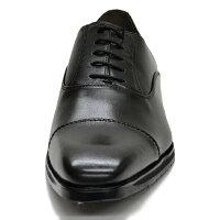 マドラスエムディエルビジネスシューズメンズ紳士紳士靴ビジネス本革革靴フォーマル防滑madrasMDLエムディエルSPDS4047あす楽対応_北海道BOS