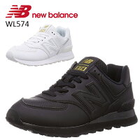 newbalanceニューバランススニーカーレディースWL574