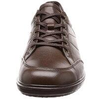 ムーンスターワールドマーチメンズ紳士紳士靴靴革靴スニーカービジネスカジュアルビジカジウォーキングコンフォートmoonstarWORLDMARCHWM2402