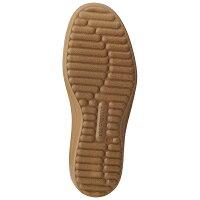 アキレスソルボレディース靴シューズスニーカーコンフォートウォーキングachilles本革4Eゆったり幅広カジュアルC346ASC3470あす楽対応_北海道BOS