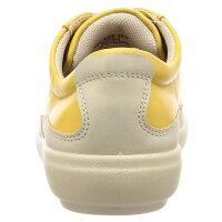 アキレスソルボachillesスニーカーレディースシューズ靴コンフォートシューズコンフォートウォーキング本革2EASC4330アキレス・ソルボC433あす楽対応_北海道BOS