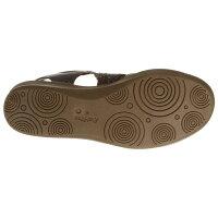 アキレスソルボachillesサンダルレディース靴シューズコンフォート本革カジュアル衝撃吸収アキレス・ソルボC437ASC4370あす楽対応_北海道BOS