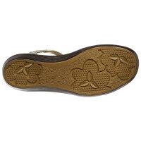 ムーンスタースポルスコンフォートレディースサンダル本革靴シューズ軽量設計moonstarSPORTHSP5940あす楽対応_北海道BOS