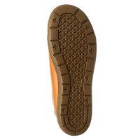 moonstar/ムーンスターSPORTH/スポルス婦人靴本革革靴コンフォートシューズ内側ファスナーワイド設計4E外反母趾衝撃吸収軽量設計足なり設計撥水加工SP1500あす楽対応_北海道BOS