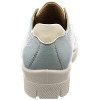[やわらかクッションで足に優しい]ムーンスター/スポルスレディース本革革靴幅広4E外反母趾撥水加工コンフォートシューズmoonstarSPORTHSP2303あす楽対応_北海道BOS