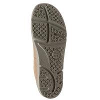 moonstar/ムーンスターSPORTH/スポルス婦人靴国産本革革靴コンフォートシューズ3E衝撃吸収軽量設計足なり設計撥水加工SP6401あす楽対応_北海道BOS