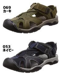 テクシーtexcyサンダルメンズTM-7584あす楽対応_北海道