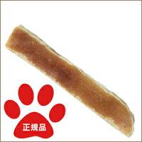 愛犬用チーズガムヒマラヤチーズスティック・Sサイズ(1本)