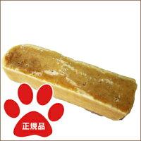 愛犬用チーズガムヒマラヤチーズスティック・Mサイズ(1本)