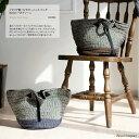 イタリア老舗バッグブランド「Bertini」より季節感たっぷりのニットバッグのご紹介です。沖縄と...