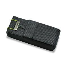 【ボーズ公式オンライン / 送料無料】 Bose SoundLink Mini Travel Bag