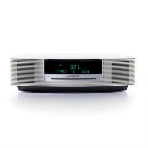 ★キャンペーン対象製品★Bose Wave music system III+専用台座(プレゼント)