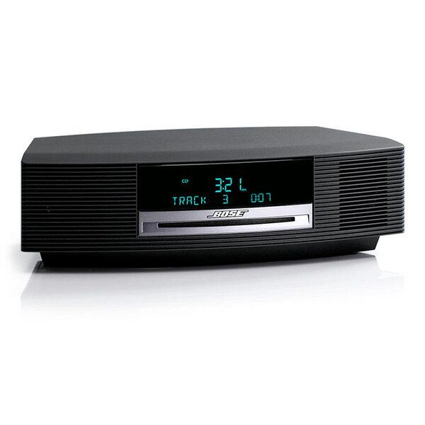 bose wave music system iii. Black Bedroom Furniture Sets. Home Design Ideas