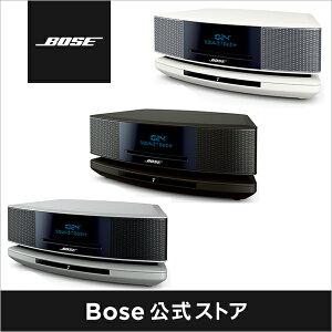BoseWaveSoundTouchmusicsystemIV