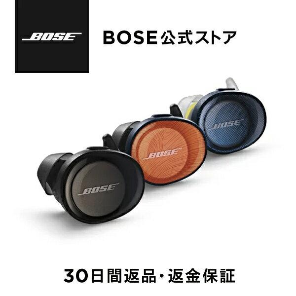 オーディオ, ヘッドホン・イヤホン 13OFF5Bose SoundSport Free Siri Google Assistant Bluetooth IPX4 iPhone