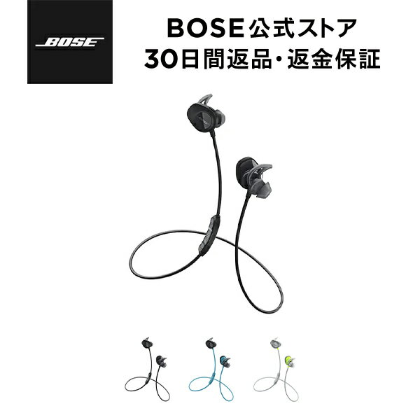 オーディオ, ヘッドホン・イヤホン BOSE SoundSport WLSS wireless Bluetooth NFC Bose bose