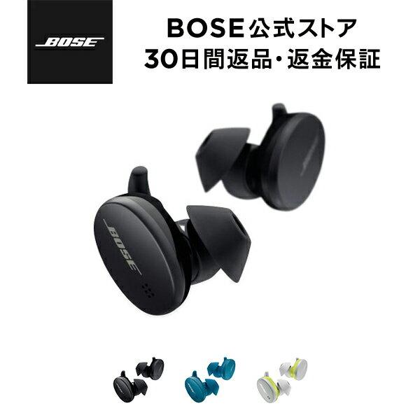 オーディオ, ヘッドホン・イヤホン BOSE Sport Earbuds