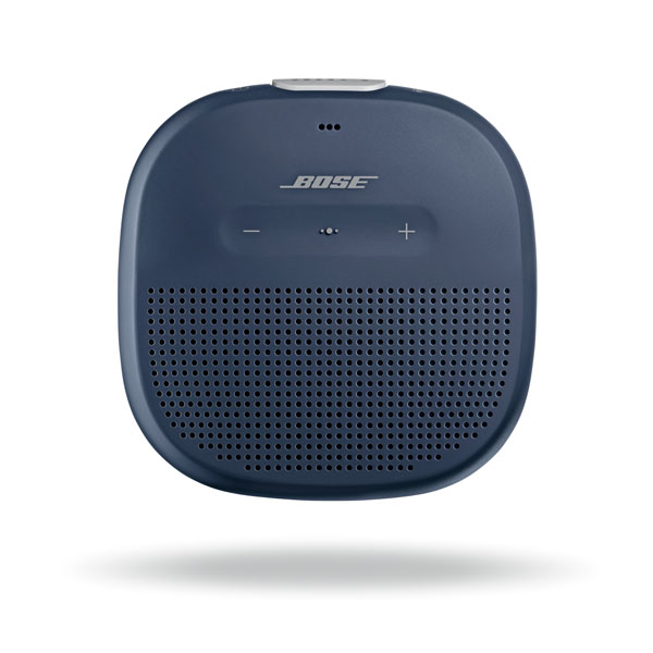 【公式 / 送料無料】 SoundLink Micro Bluetooth スピーカー ポータブル / ワイヤレス / Amazon Echo Dot / Siri / Google Assistant / IPX7 / 防水