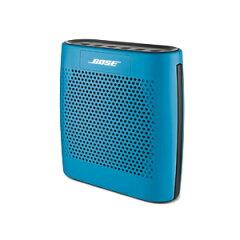 【ボーズ公式オンライン / 送料無料】 Bose SoundLink Color Bluetooth スピーカー