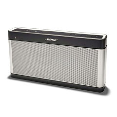 NEW!Bose SoundLink Bluetooth スピーカー III