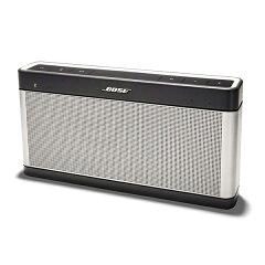 【ボーズ公式オンライン / 送料無料】 Bose SoundLink Bluetooth スピーカー III