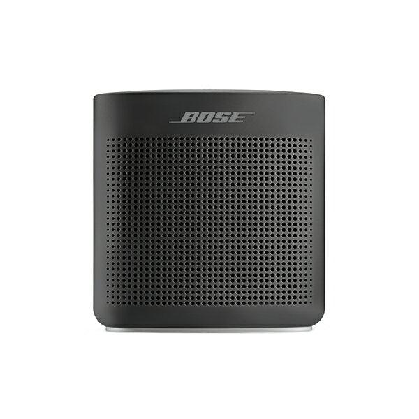 オーディオ, スピーカー Bose SoundLink Color Bluetooth II NFC IPX4