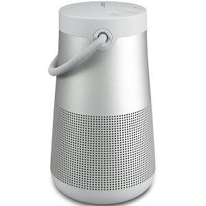 【公式/送料無料】SoundLinkRevolve+Bluetoothスピーカー