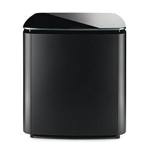 【公式/送料無料】SoundTouch300+acoustimass-300/ワイヤレス/サウンドバー/ホームシアター/Bluetooth/Wi-Fi