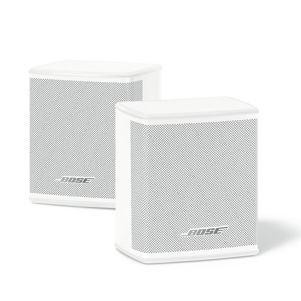 【公式 / 】 Bose Surround Speakers