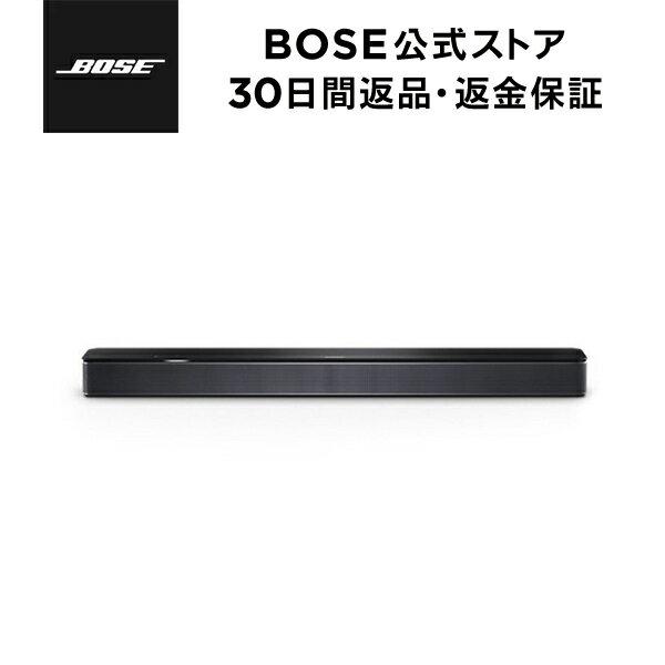 BoseSmartSoundbar300ワイヤレスサウンドバー/Wi-FiBluetoothAppleAirplay2Spoti