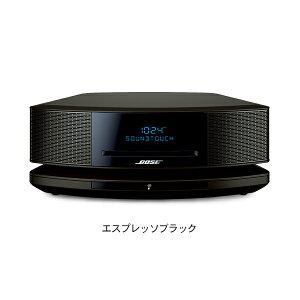 BOSE/WaveSoundTouchmusicsystemIV/Bluetooth/ブルートゥース/Wi-Fi/ワイヤレス/スピーカー/ウェーブシステム/Bose/bose/ボーズ公式ストア