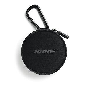 【ボーズ公式オンライン/送料無料】BoseSoundSportwirelessheadphones