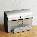 【郵便ポスト】GESHMACKMAILBOX/ゲシュマックメールボックス【GFA606】
