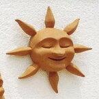 SUN&MOON��������ǥ�(SUN)����ɥ������ǥ������SM01�ۡڥ����ǥ�ۡڥ����������