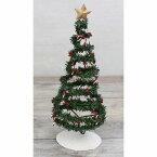 XMASLANDTREE【LDXY3040】□【I2】【ノルディッククリスマスツリーツリー北欧クラフトXMASX'masXmas】【クリスマスプレゼントギフトサンタ】