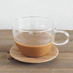 【PSLY4050】□【DL3】Ska vi fika? HUGE CUP&BAMBOO SAUCER【マグカップ コップ グラス お茶 ...