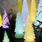 【GNXG3531CLGNXG3531MX】■アメイジングLEDツリーSクリアミックス【スパイスSPICEAMAZINGLEDクリスマスツリークリスマスXmasX'masXMASシンプルデコレーションLEDライトキラキラツリー】