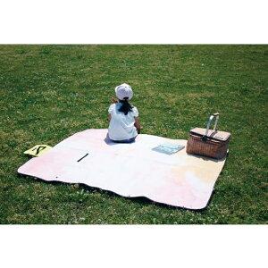 レジャーシートレジャーシートレジャーマット厚手大きいバカンス折りたたみピクニックマットSFVG18104〜6人用ピクニックアウトドアファミキャンファミリーキャンプ運動会BBQ公園