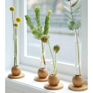 BAUM777-130-000□DR3花瓶花器フラワースタンド花瓶台鉢プランターラックガーデンディスプレイインテリア雑貨シンプルスタイリッシュかっこいいクレイ