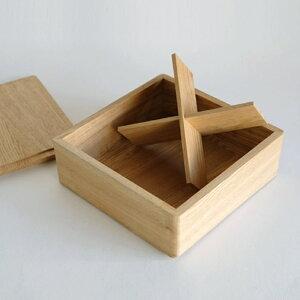 木製重箱5寸3段【161215】□【OR3】【木製重箱お弁当箱ランチボックス弁当箱お弁当行楽ピクニック運動会紀州漆器志成送料無料3段】