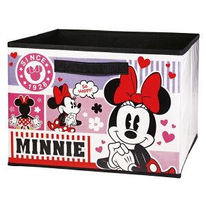 【500円OFFクーポン配布中】ディズニーお片づけボックス3点セット□【M2】おもちゃ箱トイボックスおもちゃ入れお片付けカラーボックスBOX小物入れ雑貨インテリアハック