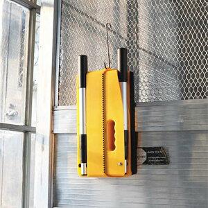 【新商品】ハンディダストパンブラシK855-1078OVNBLSLCYL■DULTONダルトンほうきちりとり掃除用具ハンディタイプロングハンドル伸縮コンパクト収納ギフトプレゼント